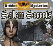 hidden mysteries: salem secrets