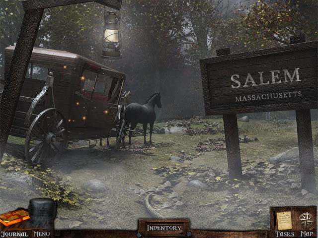 hidden mysteries: salem secrets screenshots 3