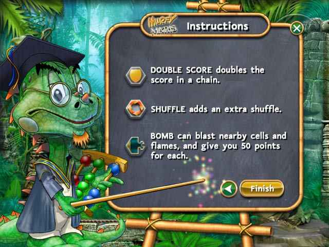 murfy maths screenshots 3