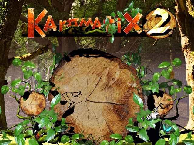 karomatix 2 screenshots 3
