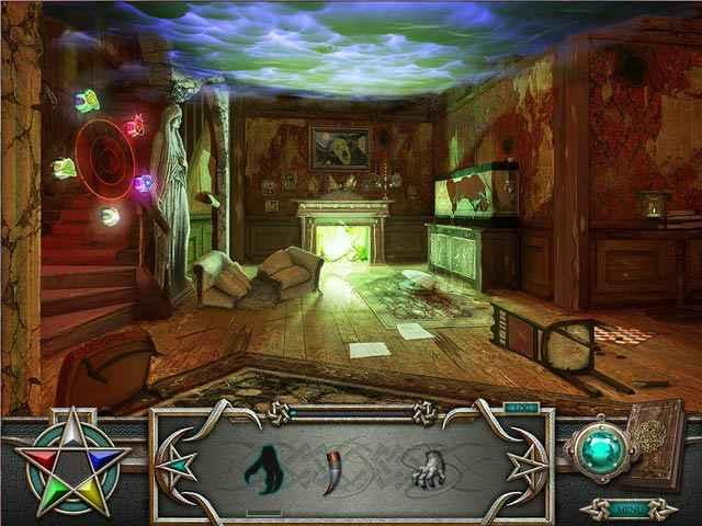 tamara the 13th screenshots 2