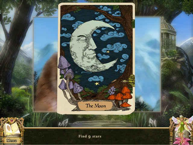 awakening: moonfell wood screenshots 2