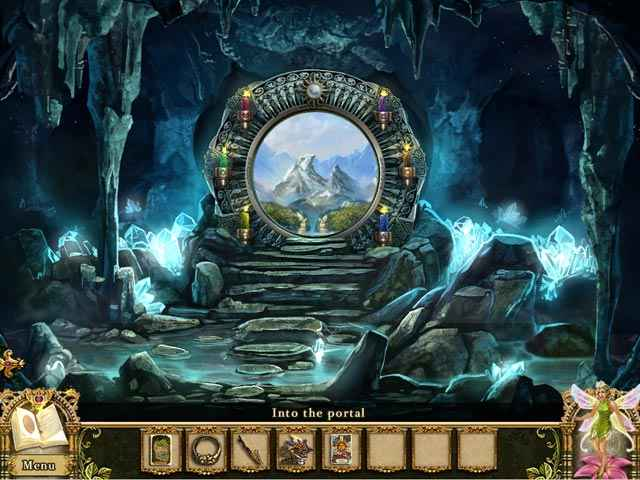 awakening: moonfell wood screenshots 3