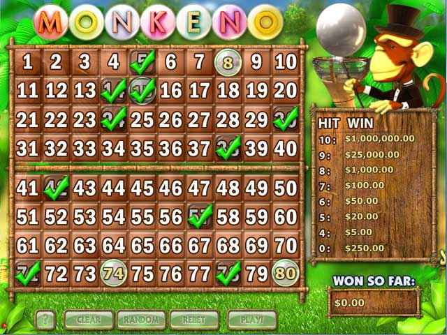 monkey money 2 screenshots 1