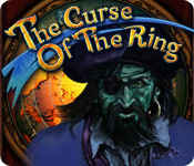 the curse of the ring