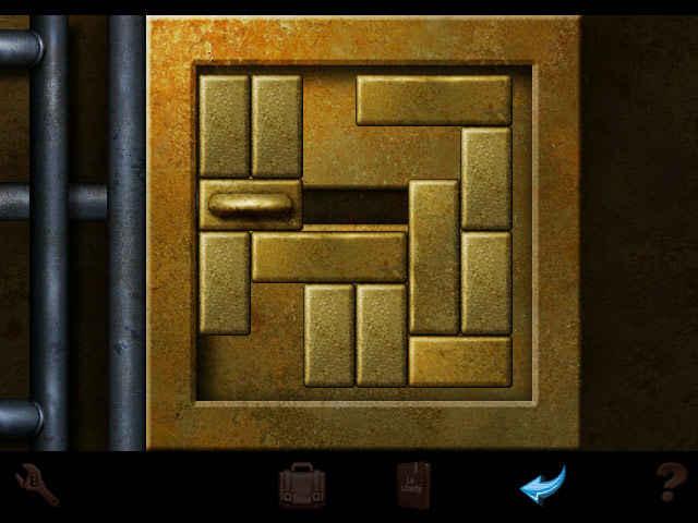 broken sword: the shadow of the templars screenshots 3