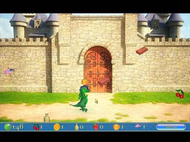 magic sweets screenshots 2