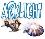 ArkLight
