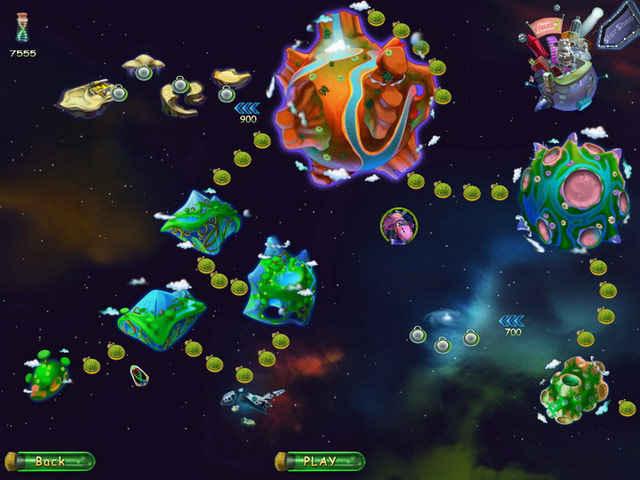 terrafarmers screenshots 3