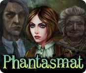 phantasmat