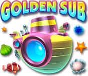 Golden Sub