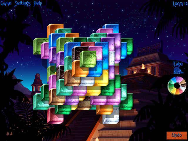 yucatan screenshots 1