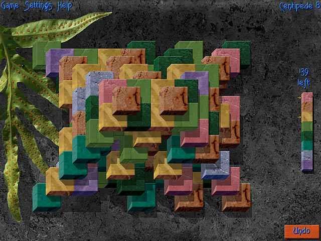 yucatan screenshots 2