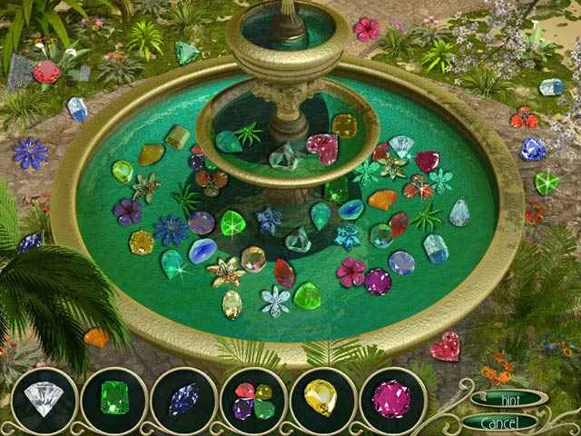 jewel match 3 screenshots 2