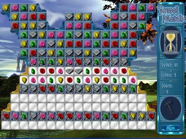 jewel match screenshots 3