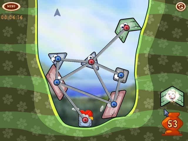 tower builder screenshots 2