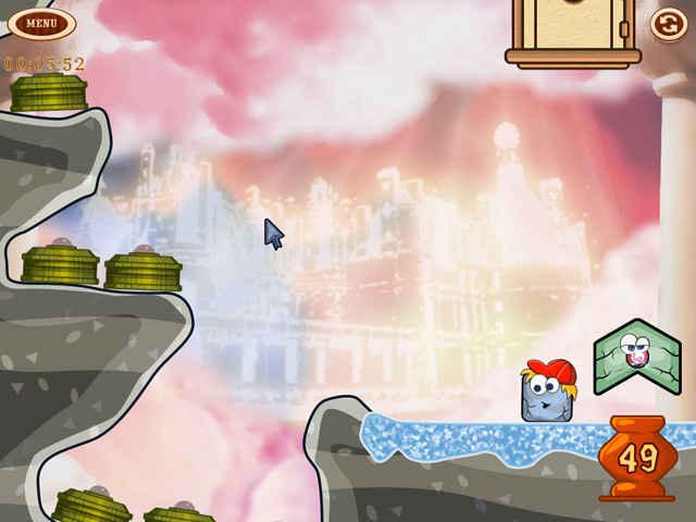 tower builder screenshots 3