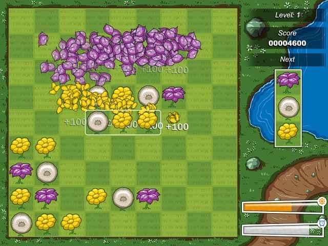 flower mania screenshots 3
