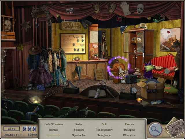 letters from nowhere 2 screenshots 2