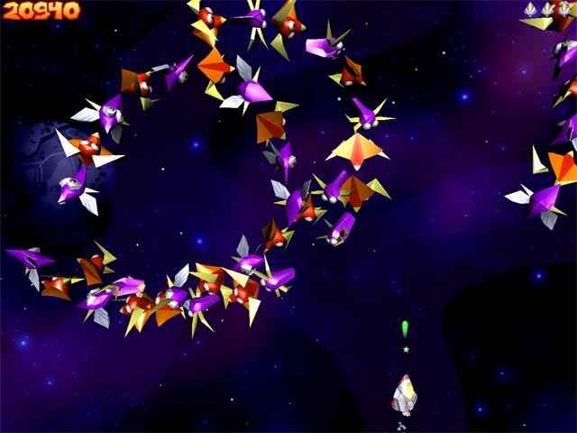 bugatron worlds screenshots 3