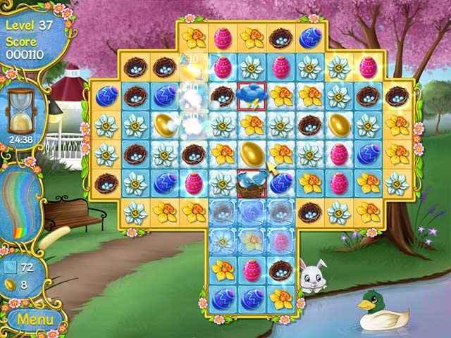 spring bonus screenshots 3