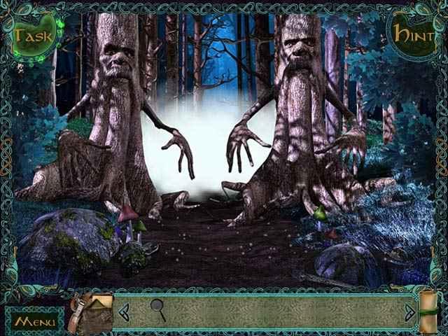 celtic lore: sidhe hills screenshots 1