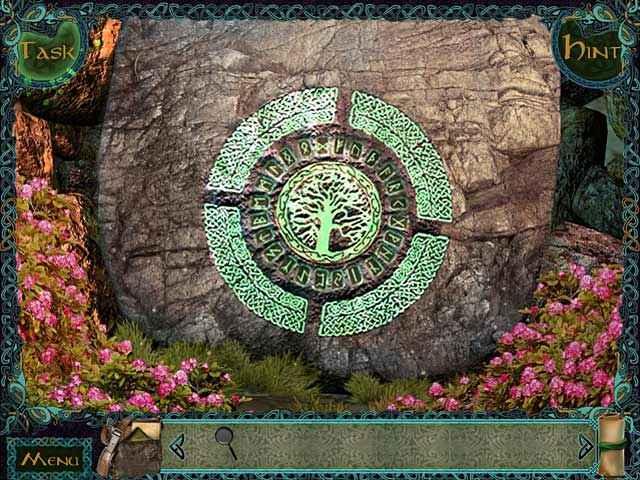 celtic lore: sidhe hills screenshots 3