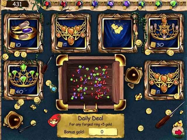 dragon keeper screenshots 3