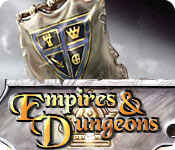empires& dungeons