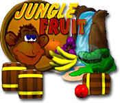 jungle fruit