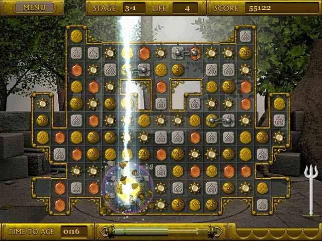 angkor screenshots 1