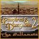 Empires& Dungeons 2