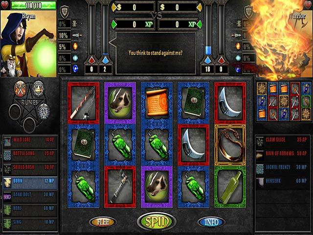 battle slots screenshots 1
