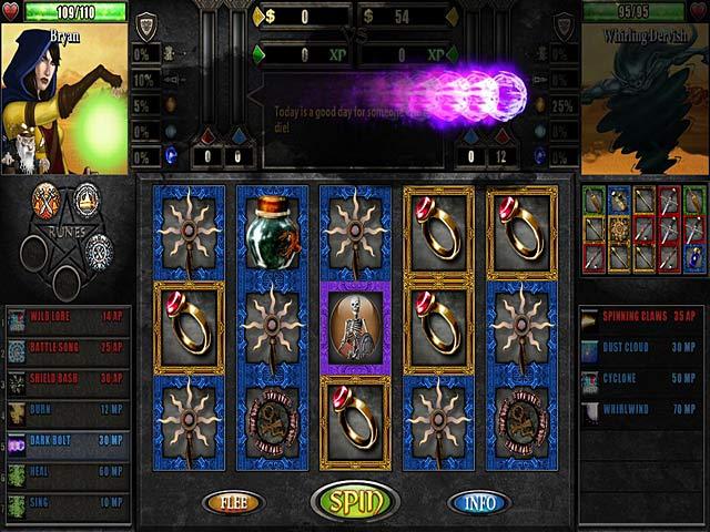 battle slots screenshots 3