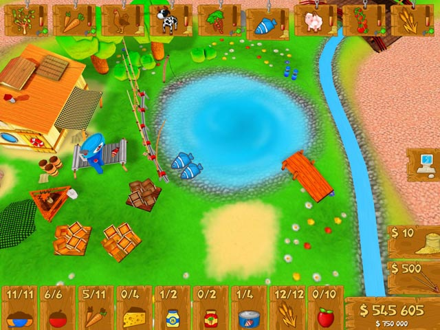 farm 2 screenshots 2