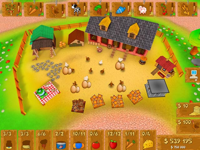 farm 2 screenshots 3