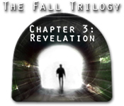 the fall trilogy chapter 3: revelation