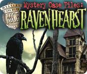 mystery case files: ravenhearst®