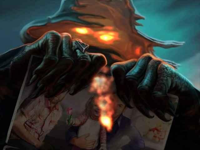 nightmare realm collector's edition screenshots 3