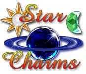 star charms