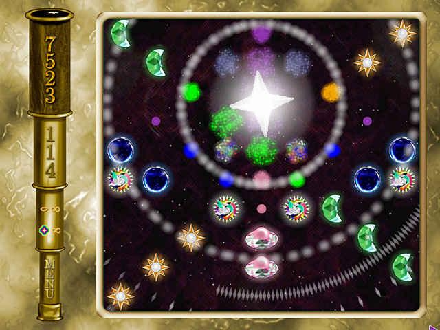 star charms screenshots 1