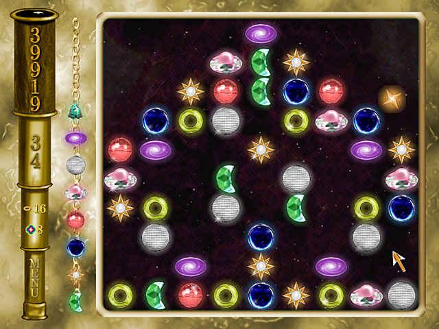 star charms screenshots 3