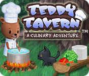 Teddy Tavern: A Culinary Adventure