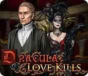 Dracula: Love Kills