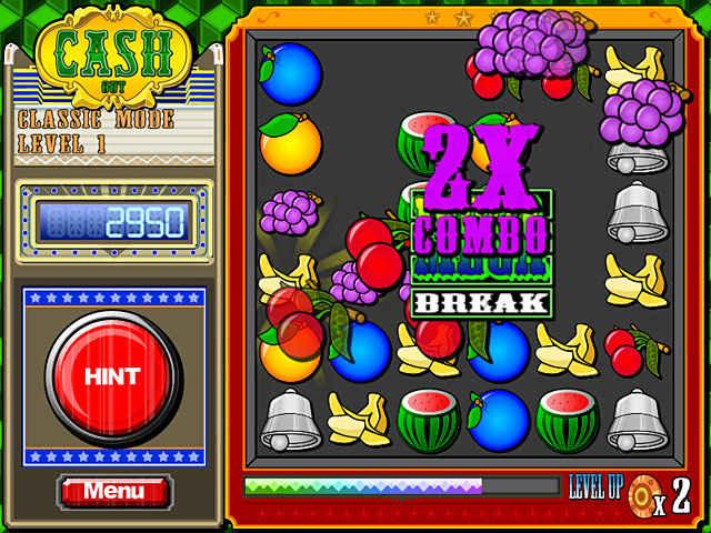 cash out screenshots 3