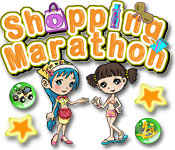 Shopping Marathon