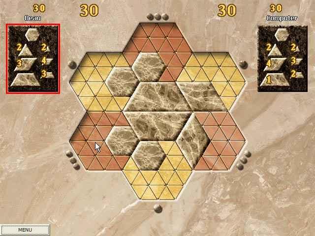 hexcite screenshots 2