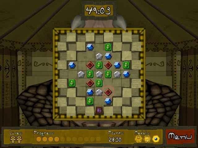 egyptian addiction screenshots 3