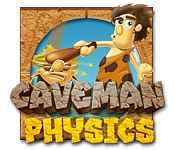 caveman physics