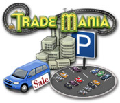 Trade Mania game feature image